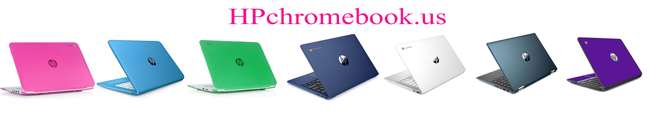 Best HP Chromebook in The US - For Students Study 1